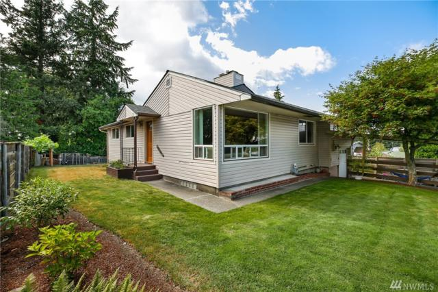 13227 5th Ave SW, Burien, WA 98146 (#1319675) :: Homes on the Sound
