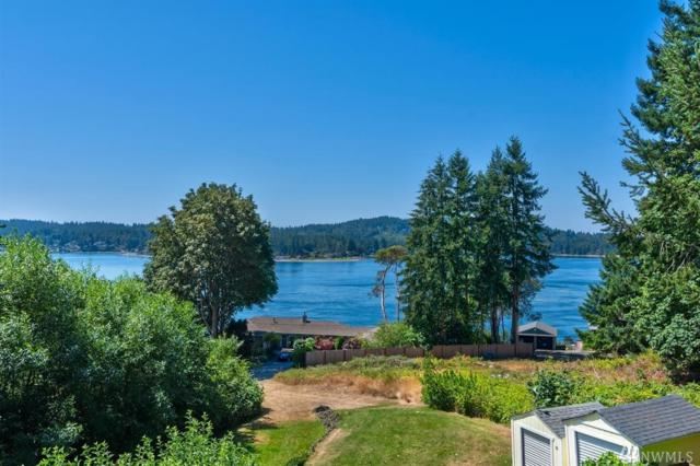 6220 Cromwell Dr NW, Gig Harbor, WA 98335 (#1319683) :: Keller Williams Realty
