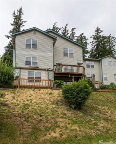 816 20th St #204, Bellingham, WA 98225 (#1319693) :: NW Home Experts