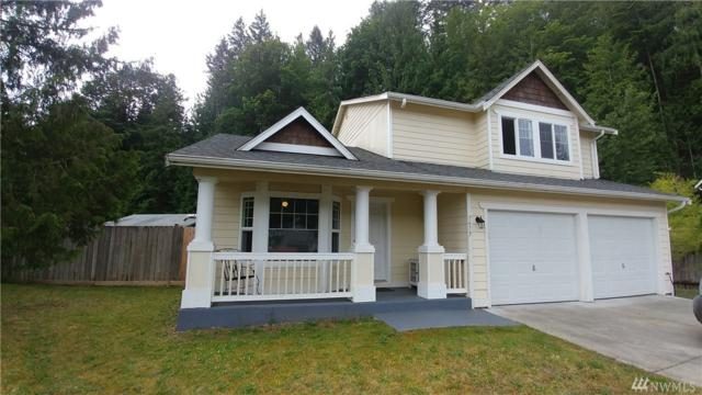 7675 Cedar Park, Concrete, WA 98237 (#1319695) :: NW Home Experts