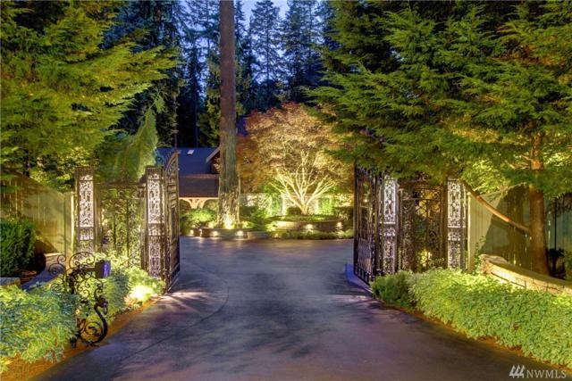 22714 106th Ave W, Woodway, WA 98020 (#1319697) :: Homes on the Sound