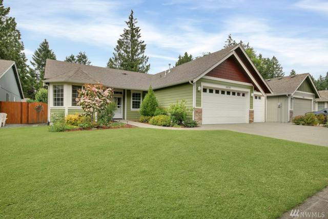 4038 61st Ct SW, Olympia, WA 98512 (#1319709) :: Keller Williams Realty Greater Seattle