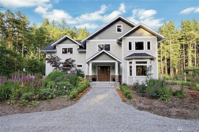 28610 Vashon Hwy SW, Vashon, WA 98070 (#1319737) :: Homes on the Sound