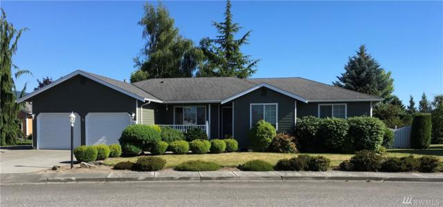 102 Evergreen Wy, Everson, WA 98247 (#1319742) :: Keller Williams - Shook Home Group