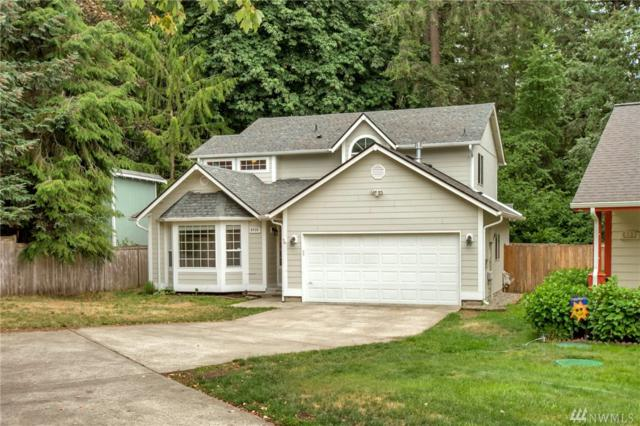 6835 57th Ct SE, Lacey, WA 98513 (#1319759) :: Keller Williams Realty Greater Seattle