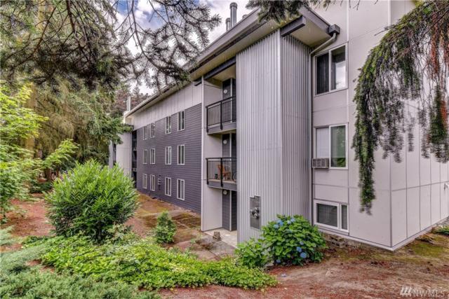 14620 31st St NE A 301, Bellevue, WA 98007 (#1319761) :: McAuley Real Estate