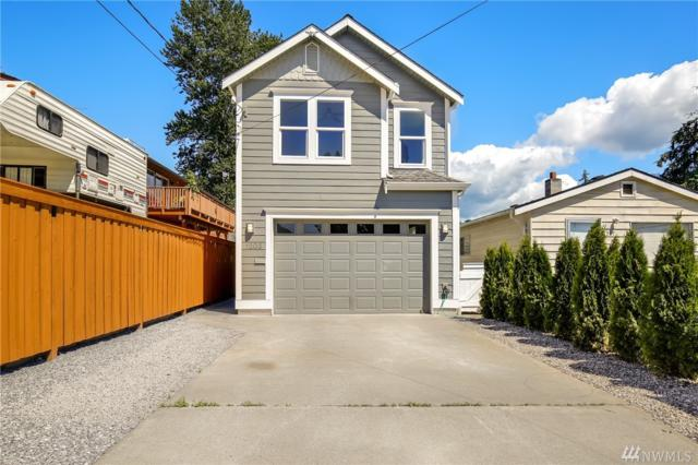 1203 16th St, Bellingham, WA 98225 (#1319764) :: Icon Real Estate Group