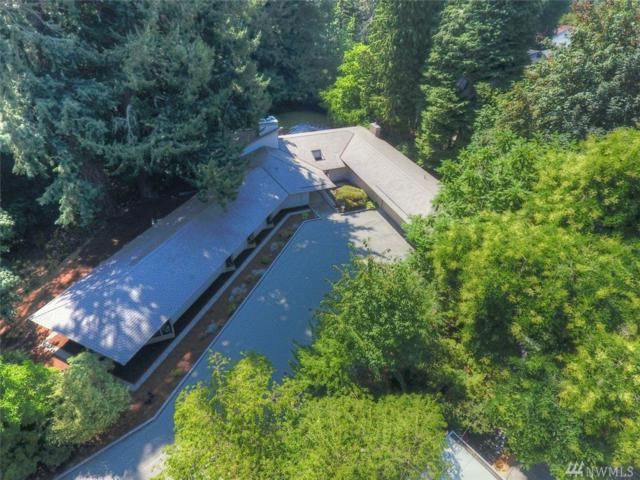 2949 Orange St SE, Olympia, WA 98501 (#1319789) :: Northwest Home Team Realty, LLC