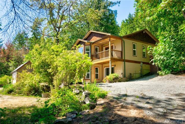 7106 San Juan Hill Lane, Anacortes, WA 98221 (#1319794) :: NW Home Experts