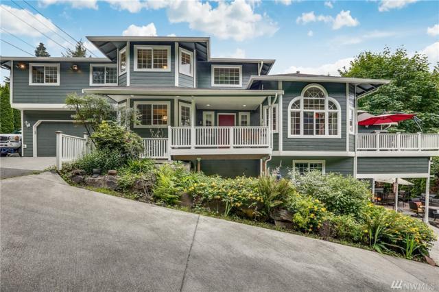 6530 NE 198th St, Kenmore, WA 98028 (#1319824) :: McAuley Real Estate