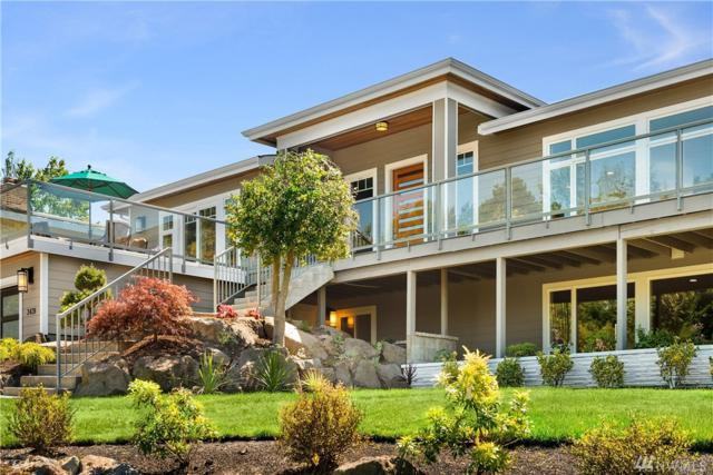 3428 81st Place SE, Mercer Island, WA 98040 (#1319838) :: Costello Team