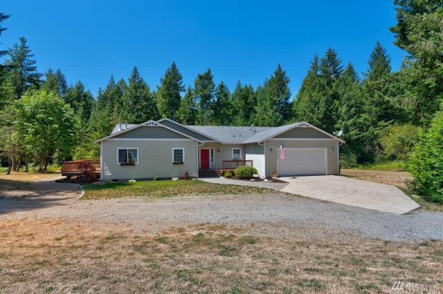 2822 200th Ave SW, Lakebay, WA 98349 (#1319857) :: Keller Williams Realty Greater Seattle