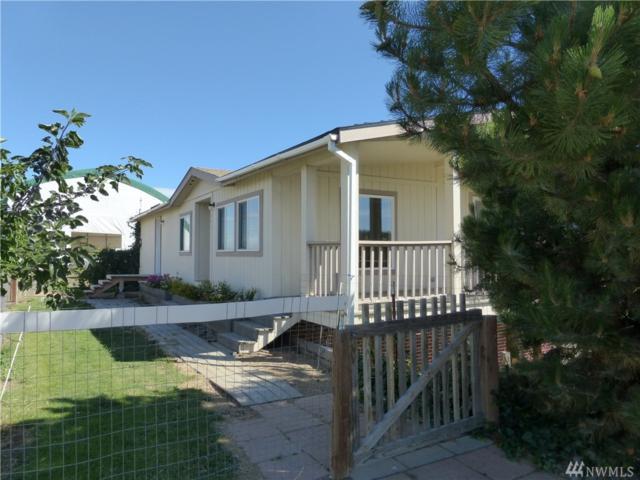 842 Tozer Rd, Ellensburg, WA 98926 (#1319865) :: Icon Real Estate Group
