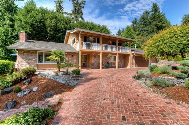 2640 SW 163 St, Burien, WA 98166 (#1319904) :: Homes on the Sound