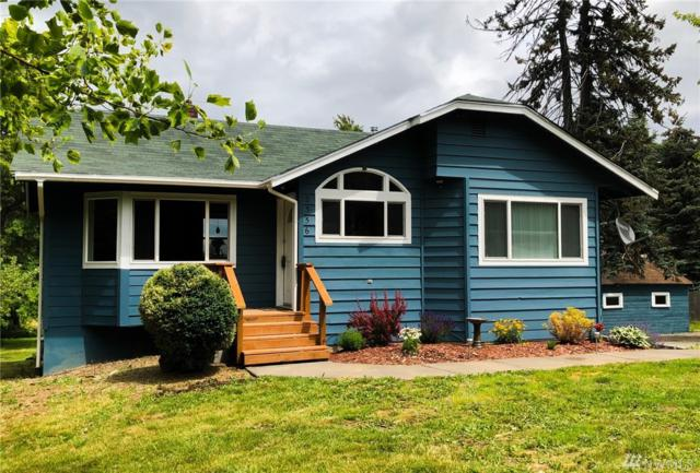 2356 Mt Baker Hwy, Bellingham, WA 98225 (#1319920) :: Homes on the Sound