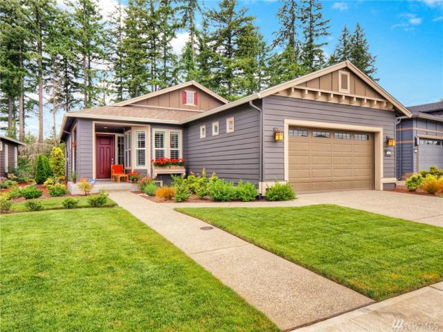 14412 189th Ave E, Bonney Lake, WA 98391 (#1319923) :: Icon Real Estate Group