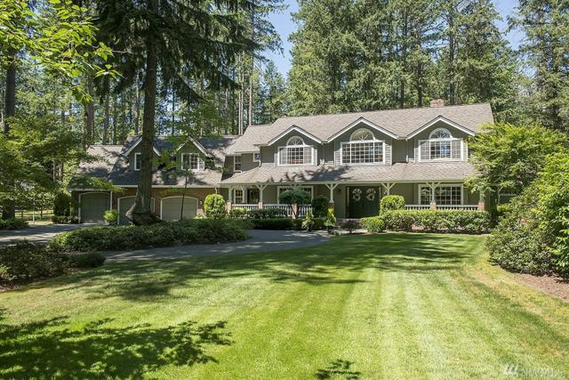 23340 SE 22nd St., Sammamish, WA 98075 (#1319924) :: Entegra Real Estate
