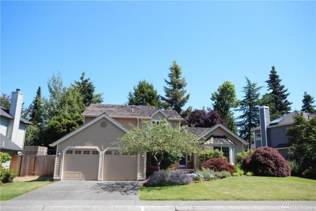 3227 210th St SE, Bothell, WA 98021 (#1319936) :: Homes on the Sound