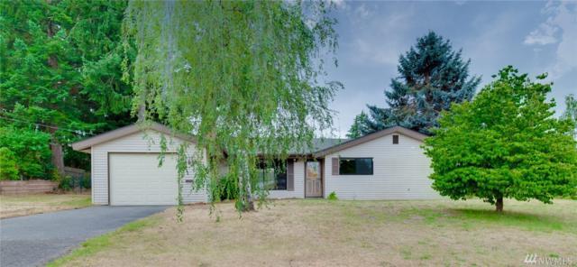 4210 Westview Dr, Bremerton, WA 98310 (#1319948) :: Mike & Sandi Nelson Real Estate