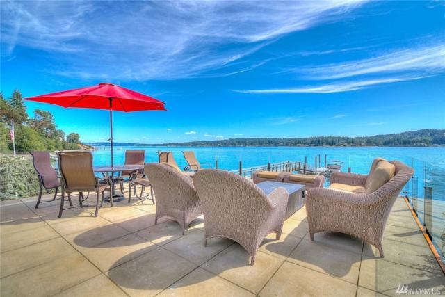 6424 Cromwell Beach Dr Nw, Gig Harbor, WA 98335 (#1320013) :: Northern Key Team