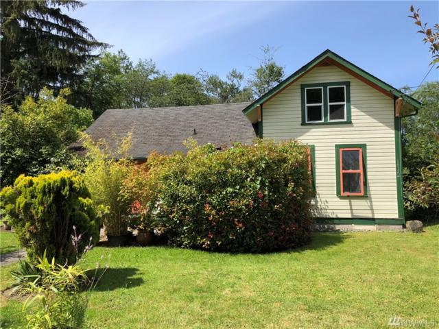 1812 24th St, Bellingham, WA 98225 (#1320085) :: NW Home Experts