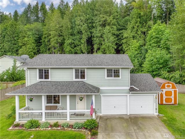45058 Cedar St, Concrete, WA 98237 (#1320095) :: Keller Williams Realty Greater Seattle