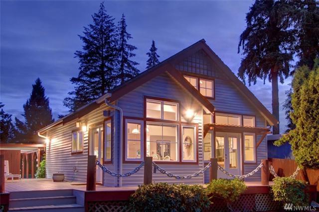 16103 Peninsula Rd, Stanwood, WA 98292 (#1320128) :: Keller Williams Realty Greater Seattle