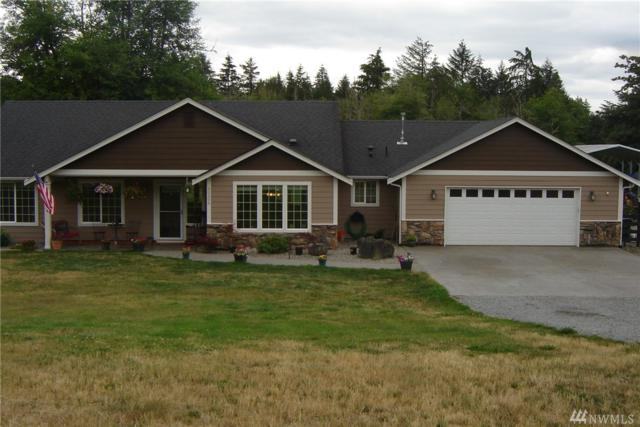 30506 37th Ave E, Graham, WA 98338 (#1320154) :: Homes on the Sound