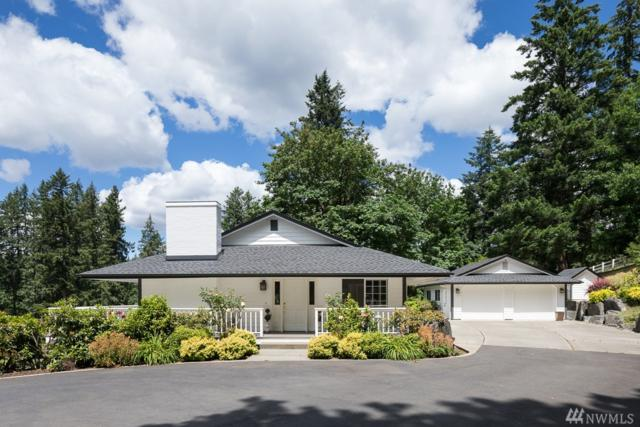 28836 164th Ave SE, Kent, WA 98042 (#1320159) :: Keller Williams Realty Greater Seattle