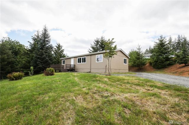 151 Deer Haven Dr, Winlock, WA 98596 (#1320204) :: NW Home Experts