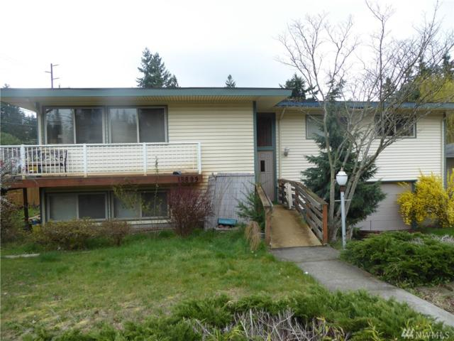 18809 65th Place W, Lynnwood, WA 98036 (#1320208) :: Homes on the Sound