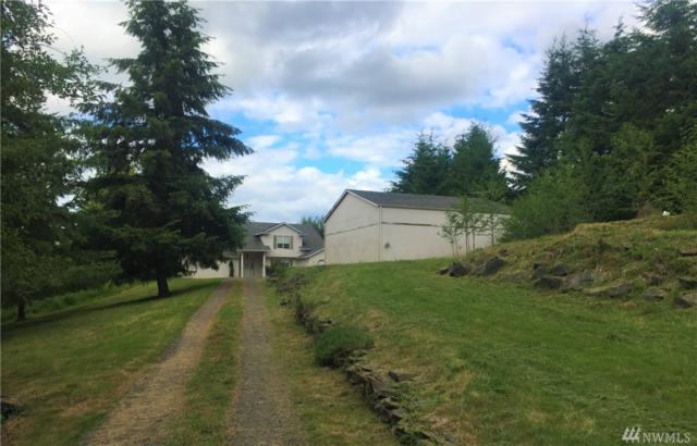 700 Carnine, Castle Rock, WA 98611 (#1320213) :: NW Home Experts