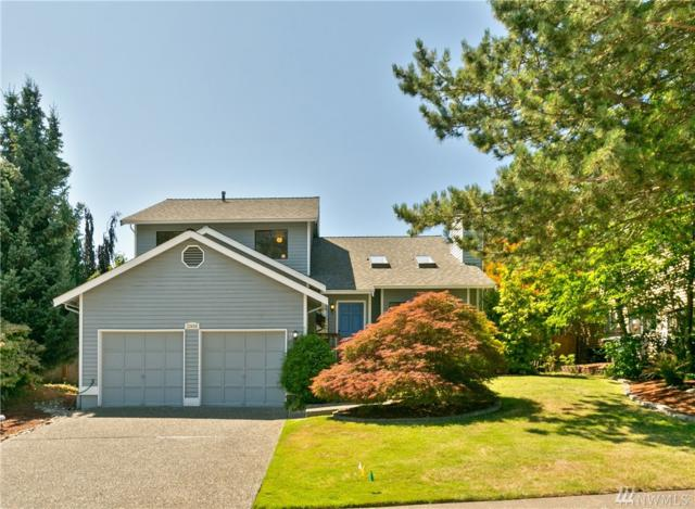 23608 Meridian Place W, Bothell, WA 98021 (#1320217) :: Chris Cross Real Estate Group