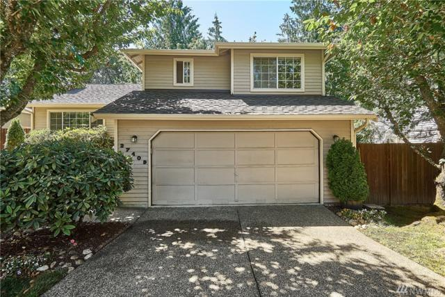 27409 226th Ave SE, Maple Valley, WA 98038 (#1320224) :: Icon Real Estate Group