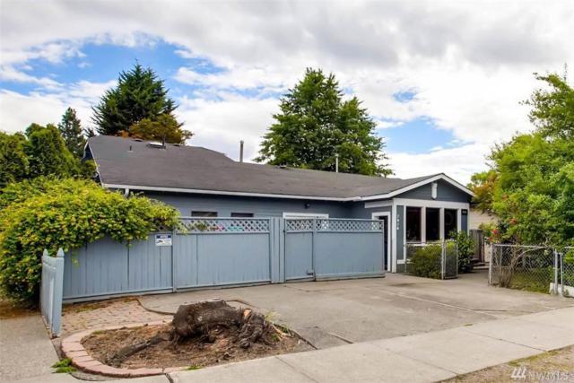 1518 52nd St NE, Tacoma, WA 98422 (#1320261) :: Homes on the Sound