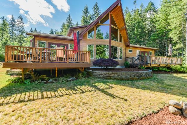 664 Raptor Lane NW, Seabeck, WA 98380 (#1320263) :: Keller Williams Realty Greater Seattle