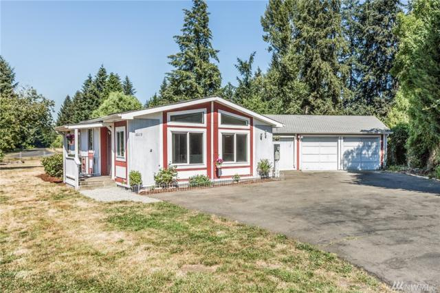 16119 85th Ct SE, Yelm, WA 98597 (#1320316) :: Keller Williams Realty Greater Seattle