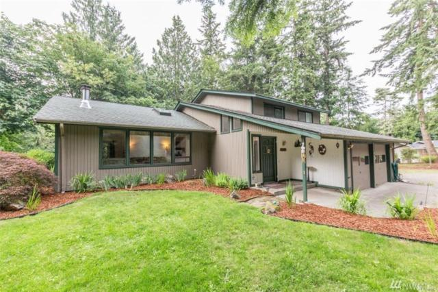11 8th Ave, Port Hadlock, WA 98339 (#1320342) :: Keller Williams Realty Greater Seattle