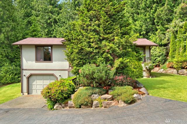 3427 159th Place NW, Stanwood, WA 98292 (#1320374) :: Keller Williams Realty Greater Seattle