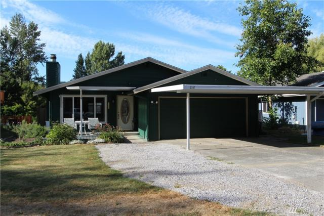 2807 Cowgill Ave, Bellingham, WA 98225 (#1320379) :: Keller Williams - Shook Home Group