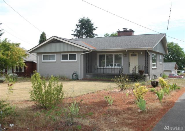 4996 Chico Wy NW, Bremerton, WA 98312 (#1320424) :: Icon Real Estate Group