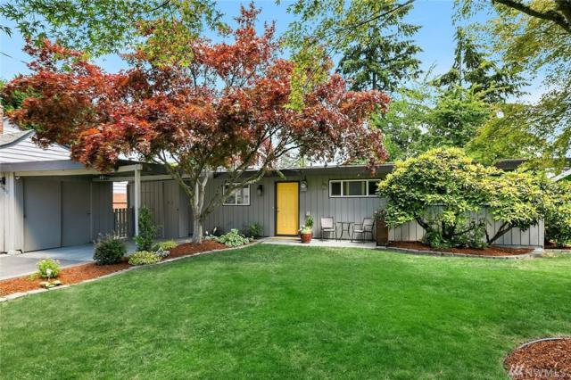 16008 Ashworth Ave N, Shoreline, WA 98133 (#1320427) :: Icon Real Estate Group