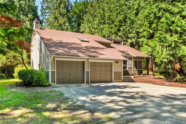 28450 SE 228th St, Maple Valley, WA 98038 (#1320477) :: The Kendra Todd Group at Keller Williams