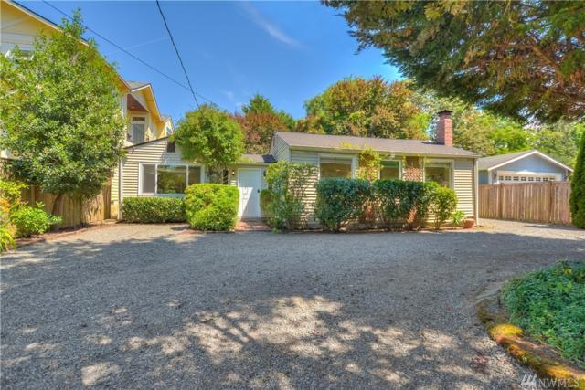 11738 Sand Point Wy NE, Seattle, WA 98125 (#1320581) :: Icon Real Estate Group