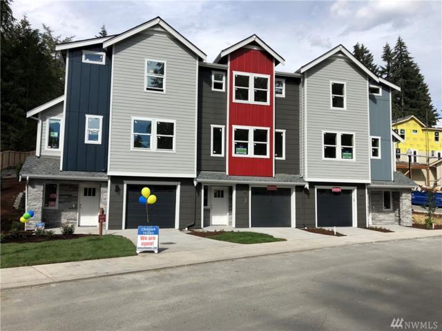 1225-(Lot 15) Filbert Rd C15, Lynnwood, WA 98036 (#1320620) :: Keller Williams - Shook Home Group