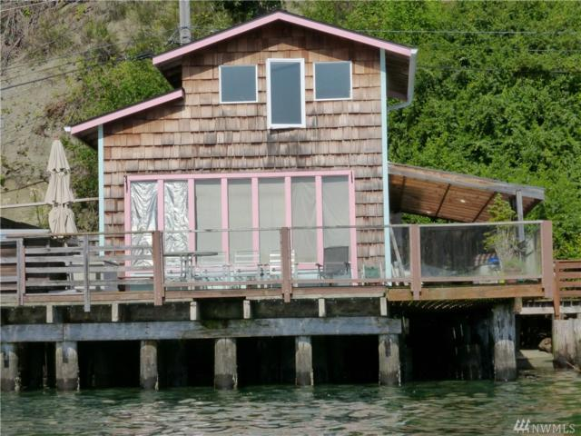 11 N Salmon Beach, Tacoma, WA 98407 (#1320628) :: Commencement Bay Brokers