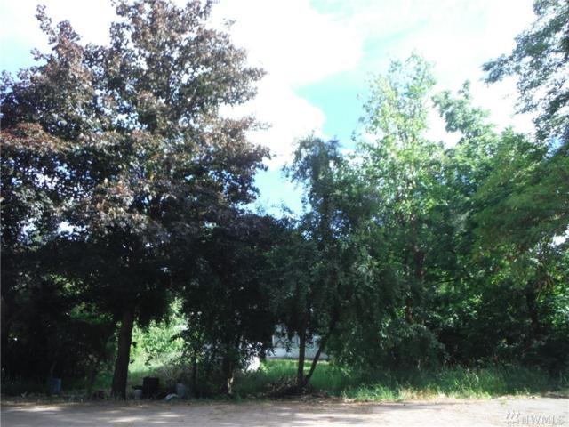 0-NNA Cedar St, Leavenworth, WA 98826 (#1320644) :: NW Home Experts