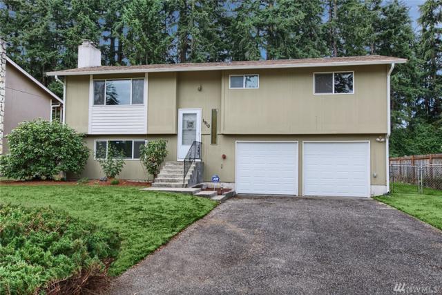 1910 150th St E, Tacoma, WA 98445 (#1320652) :: Icon Real Estate Group