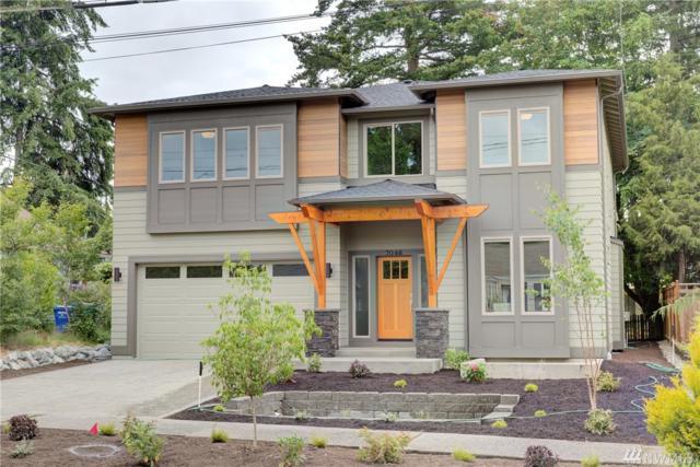 7046 24th Ave NE, Seattle, WA 98115 (#1320668) :: Beach & Blvd Real Estate Group