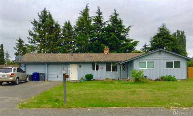 19888 Hill Court, Burlington, WA 98233 (#1320705) :: NW Home Experts